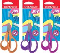 Ножницы 14 см Joy Ergo 35145